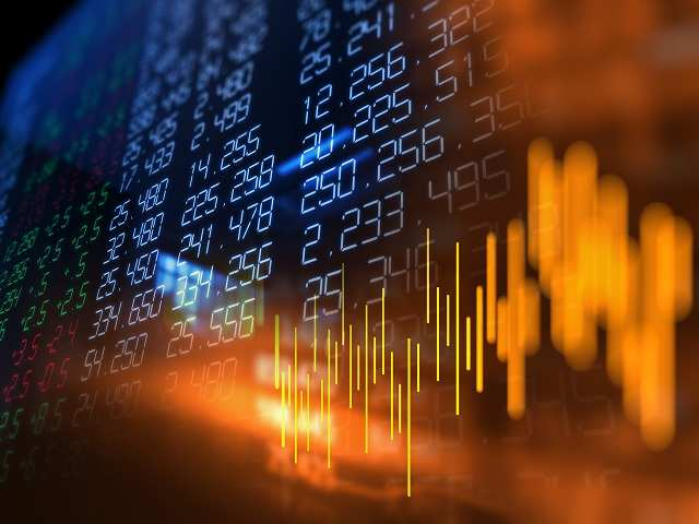 Share market update: Smallcaps in sync with Sensex; CG Power plunges over 6%