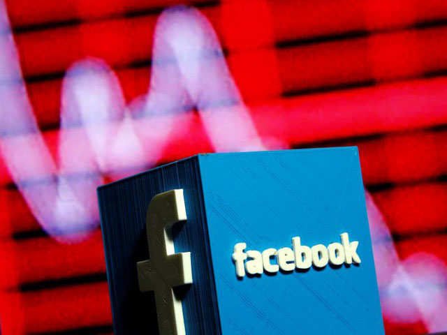 Not aware of misuse of user info by device makers: Facebook on government notice thumbnail