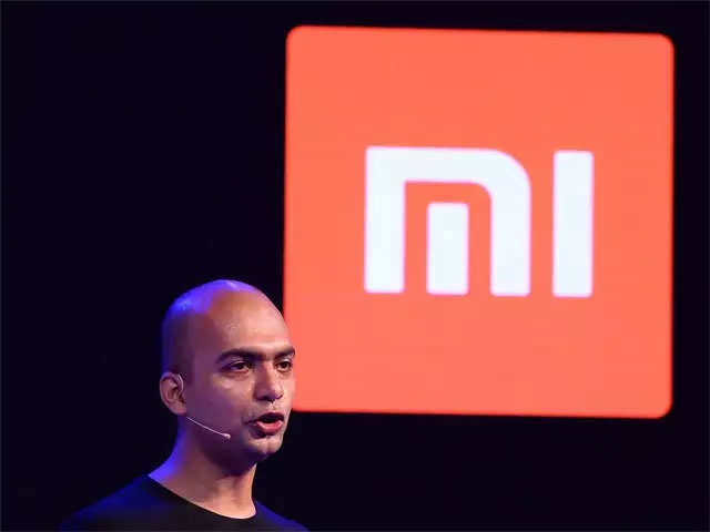 China's Xiaomi secures seven cornerstone investors for $6.1 billion HK IPO thumbnail