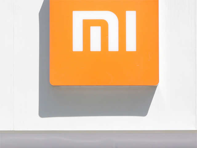 Xiaomi to replicate successful Indian market tactics to further business growth thumbnail