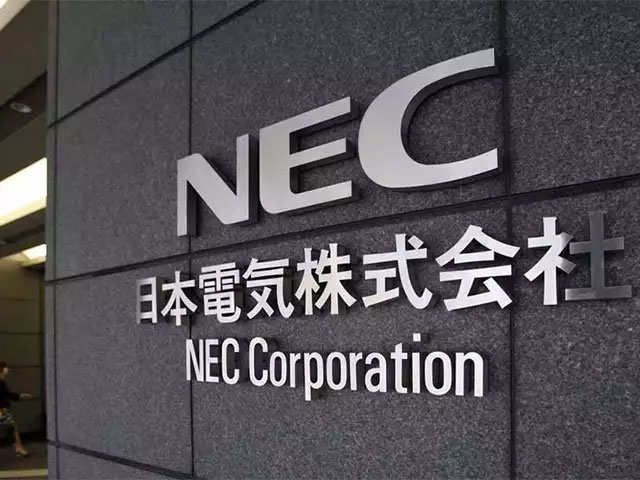 NEC Corporation to set up NEC Laboratories India thumbnail