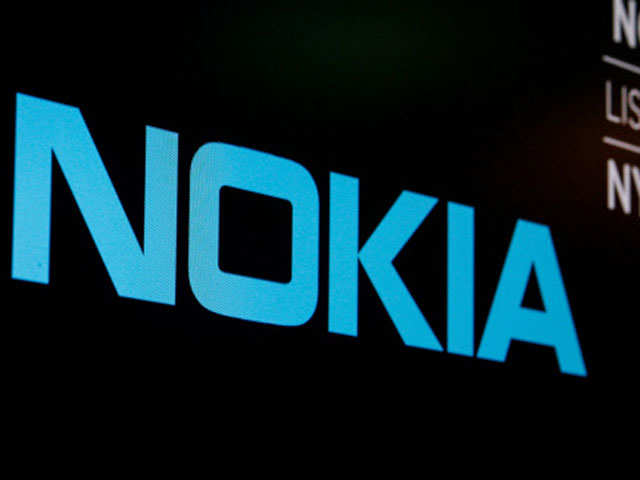 HCL Tech inks global IT infra deal with Nokia thumbnail