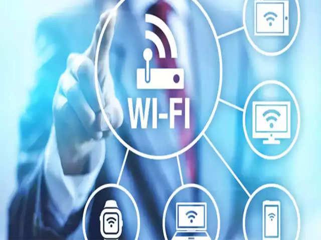 Trai announces name, logo design contest for public Wi-Fi networks thumbnail