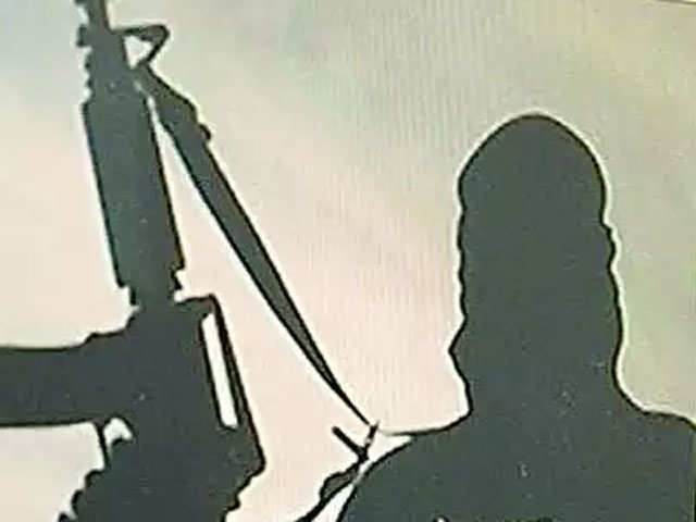 Government bans new offshoots of al-Qaeda, ISIS under anti-terror law