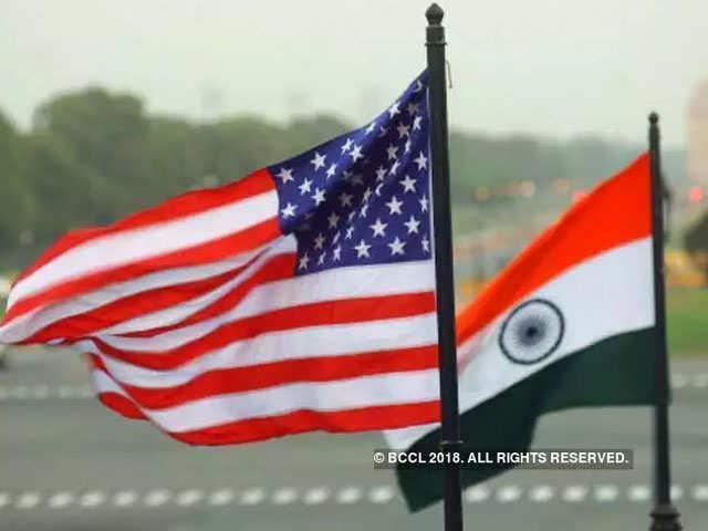 Sushma Swaraj, Nirmala Sitharaman to visit US for 1st 2+2 dialogue