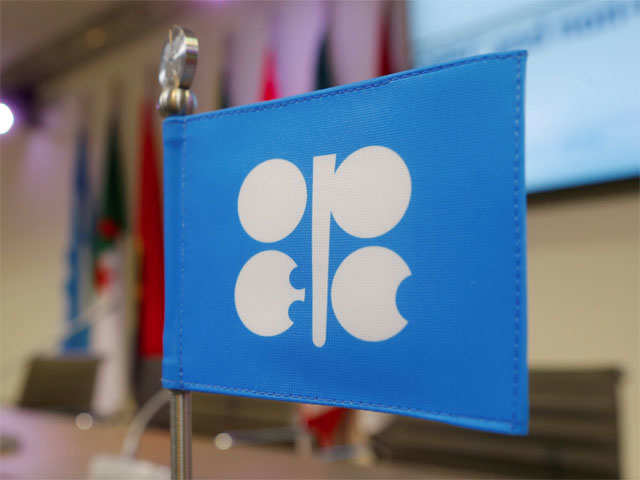 Opec moves towards raising oil supply as Iran softens stance thumbnail