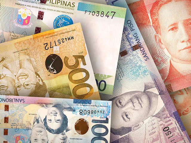 Most Asian currencies set for losing week, rupee gains thumbnail