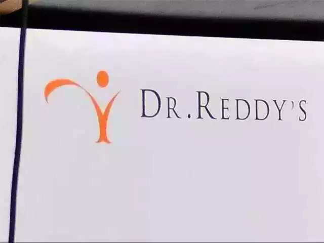 Dr Reddy's loses patent case with Eli Lilly over Alimta thumbnail