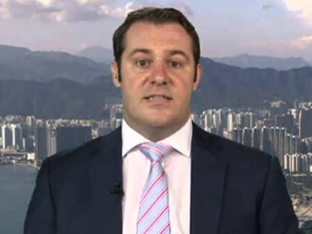 OPEC decision as expected but geopolitical risks ahead: Scott Darling, JPMorgan thumbnail