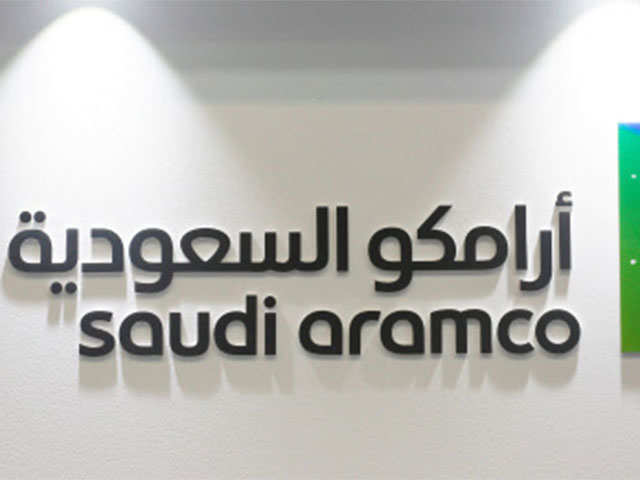 Saudi Aramco eyes presence in India's entire energy sector, says CEO thumbnail