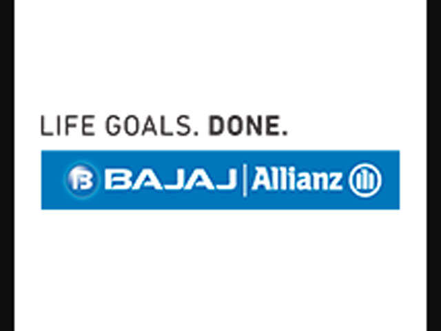 Bajaj Allianz Life hopes to grow at 29% in new premium in FY19 thumbnail