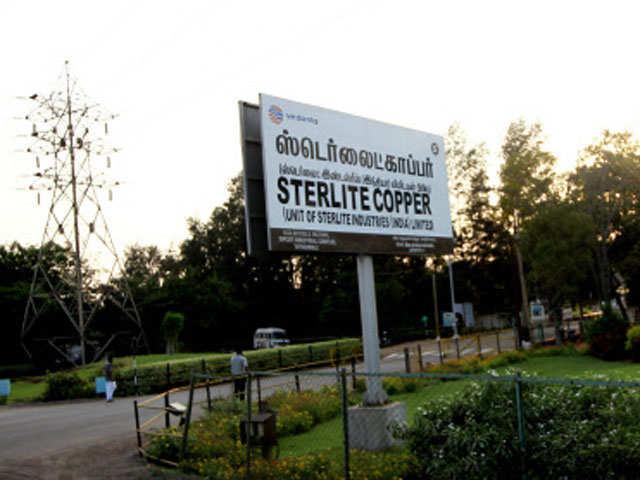 Working to evacuate acid spillage at Tuticorin plant: Vedanta thumbnail