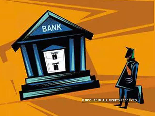 RBI proposes Board of Management for urban co-operative banks thumbnail
