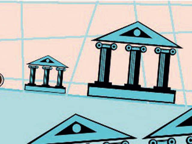 Lakshmi Vilas Bank looks to raise Rs 1000-1500 crore equity thumbnail