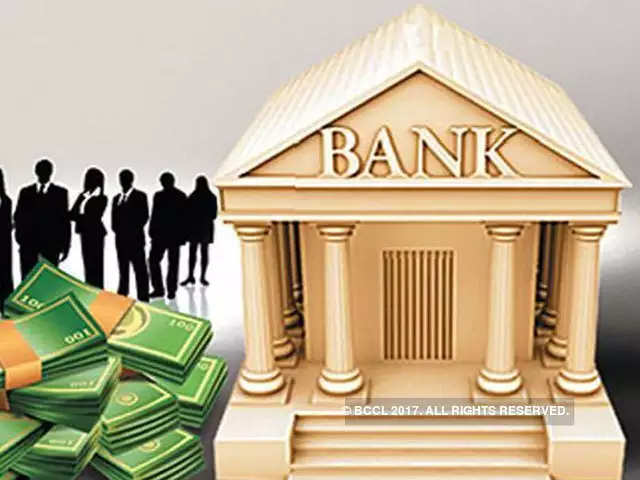 Heads of 11 state-run banks to appear before par panel tomorrow thumbnail