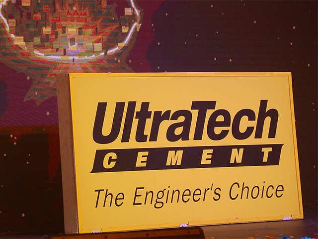UltraTech Cement plans to raise Rs 9,000 crore thumbnail