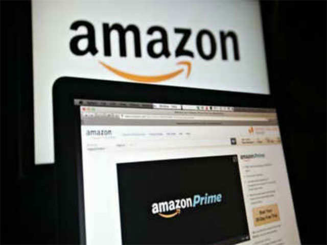 Amazon starts Rs 129 monthly plan for Prime to draw users thumbnail