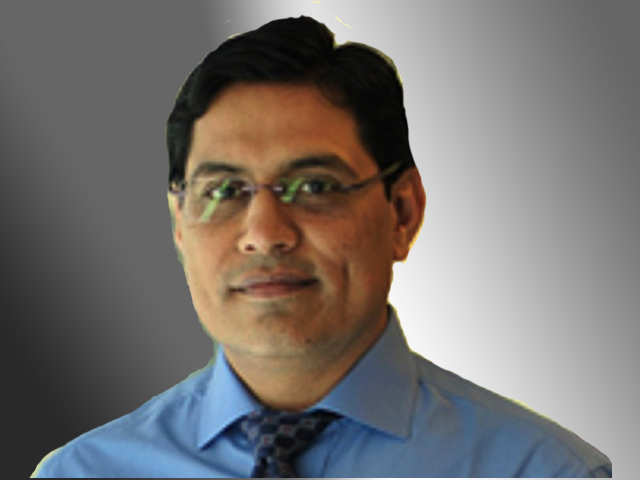 Don't see too many hiccups for Thyssenkrupp -Tata JV now:  Rakesh Arora, Go India Advisors thumbnail