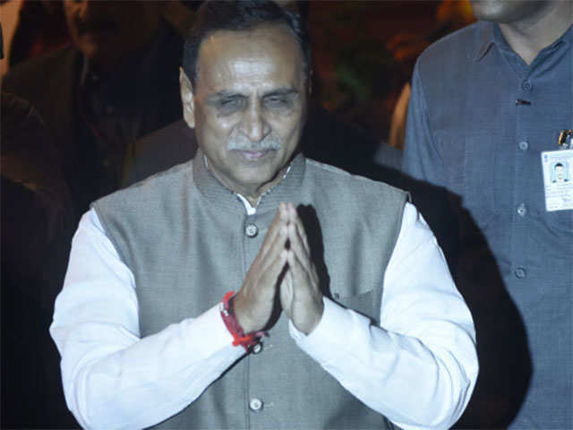 Vibrant Gujarat 2019 push trade