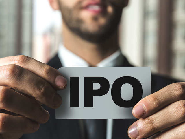 HDFC AMC's Rs 3,462 cr IPO likely to kick off on July 11 thumbnail