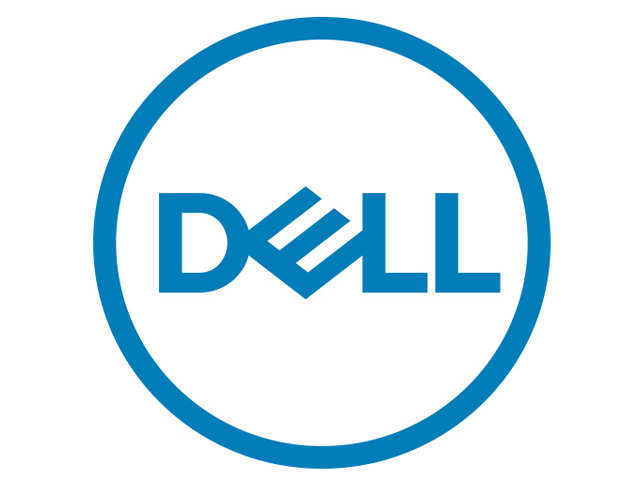 Dell Technologies to buy out VMWare tracking stock thumbnail