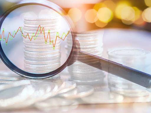 MF AUM rises 20% to Rs 23.4 lakh crore in April-June quarter