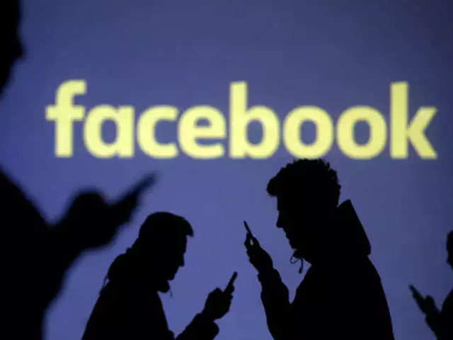 In defence of its policies, Facebook calls itself a publisher