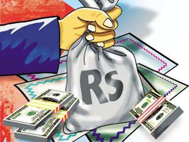 Infosys foundation to contribute Rs 200 crore to Metro work in Bengaluru