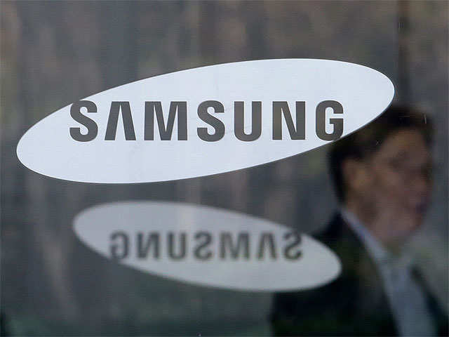 Samsung puts Noida on top with world's biggest mobile factory thumbnail