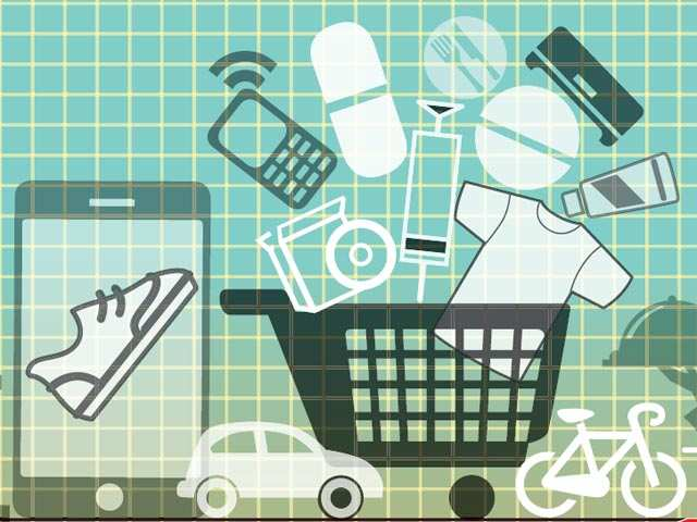 China's cross-border e-commerce players value India, Middle East markets: Report thumbnail