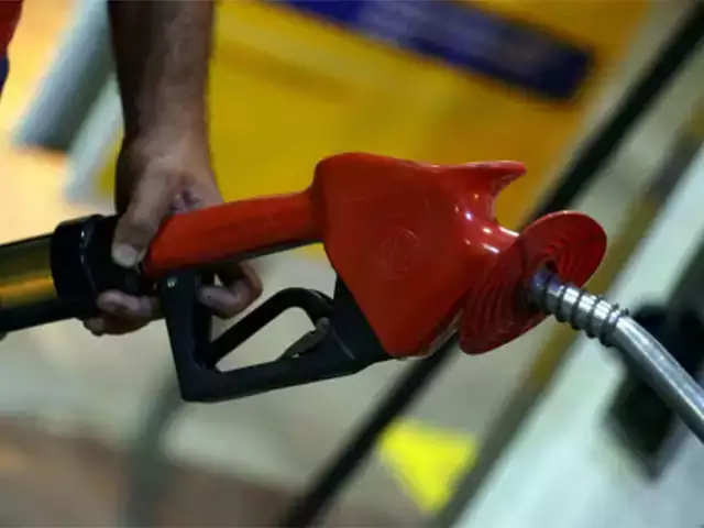 Fuel prices up for 4th day, petrol at Rs 76.13/litre in Delhi thumbnail