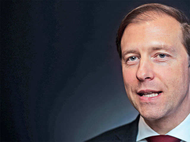 Technology, aviation, metals, pharma offer potential for larger India-Russia trade: Denis Manturov thumbnail
