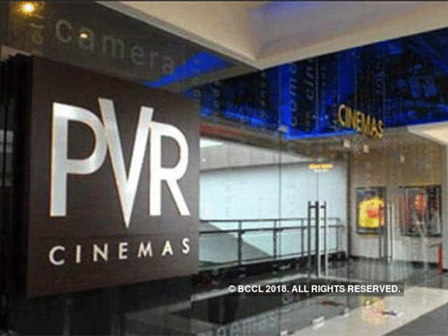 PVR plans entry into Middle East, North Africa region; to form JV with Al-Futtaim Group thumbnail