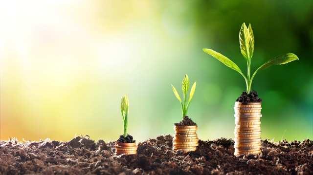 Kotak Mutual Fund launches balanced advantage fund