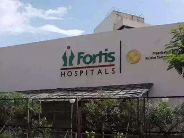 Fortis board to decide on IHH, Manipal-TPG bids this week thumbnail