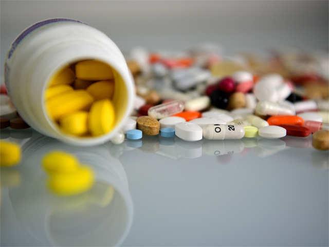 Biocon puts arthritis drug on backburner thumbnail