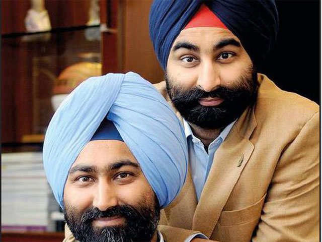 Religare Finvest claims Rs 1,900 crore from 19 firms 'known to' Malvinder and Shivinder Singh thumbnail