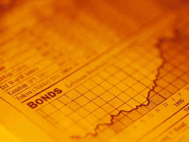 High yields, easier norms bring PSBs back to bond street thumbnail