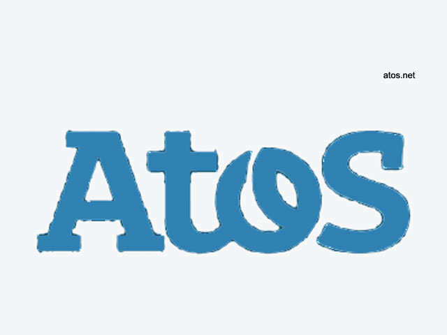 Atos launches comprehensive Artificial Intelligence software suite
