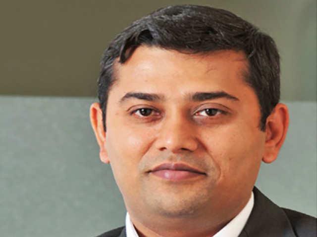 Just 5-6 quality stocks have taken market to record high: Jinesh Gopani, Axis AMC thumbnail