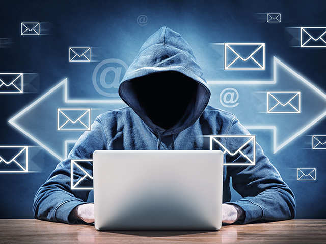 Tax season: Beware of fake mails asking for your netbanking details from I-T like addresses thumbnail