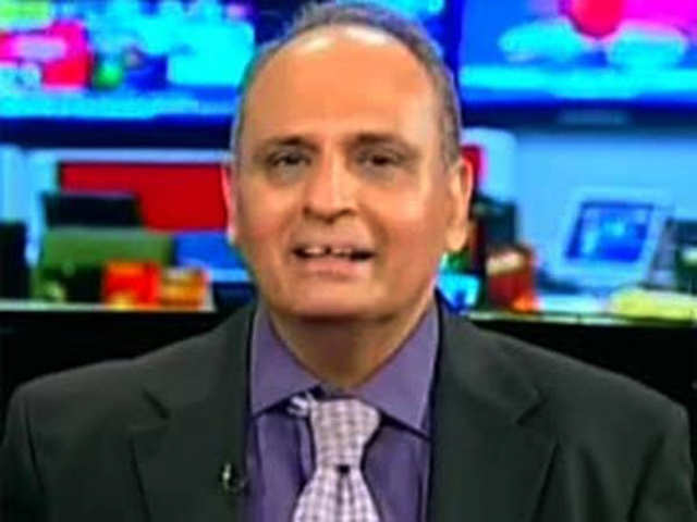 Fortis shareholders have made the right choice in picking IHH: Sanjiv Bhasin, India Infoline thumbnail