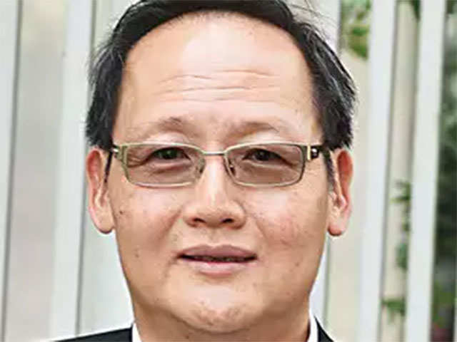 Confident of mitigating Fortis risk: Tan See Leng, CEO, IHH thumbnail