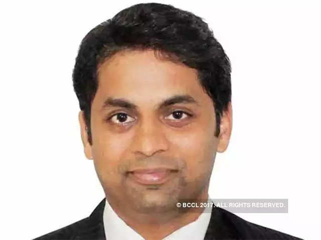 Kunal Bothra's 2 stock picks for short-term traders thumbnail
