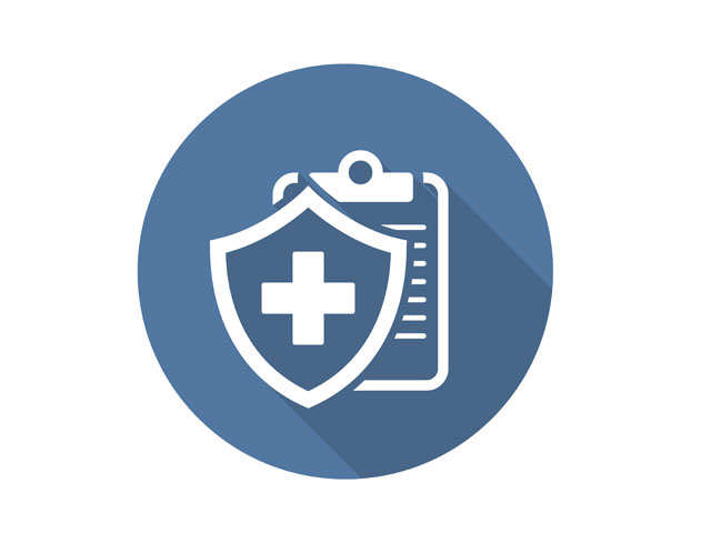 5 things you should know about critical illness insurance policies thumbnail