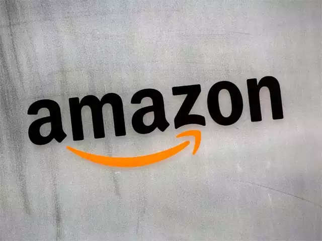 Best FMCG deals in store for Amazon Prime users thumbnail