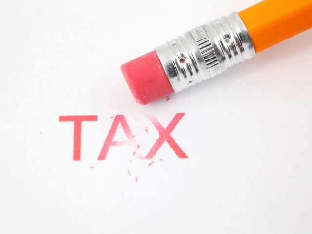 Tax optimiser: How claiming medical expenses under section 80DD can reduce Sharma's tax outgo thumbnail