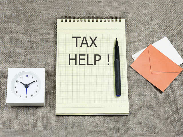 Income tax return filing for FY 2017-18: Here are all the links you need thumbnail