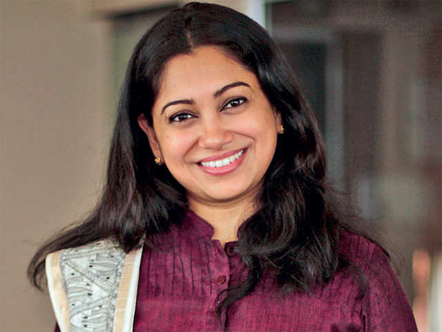 What makes 'Bangalore Days' director Anjali Menon a rarity in Indian cinema