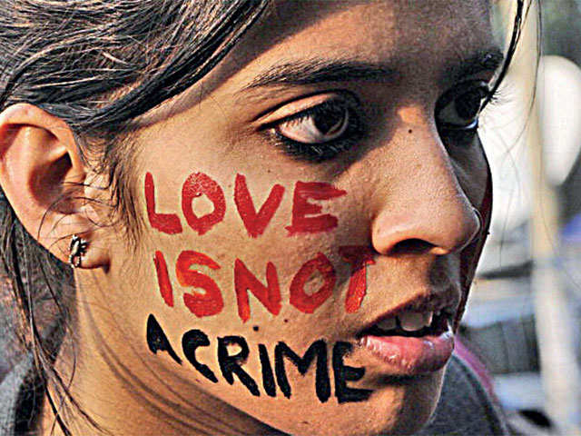 How Trinidad and Tobago played a key role in India's ongoing LGBT hearing